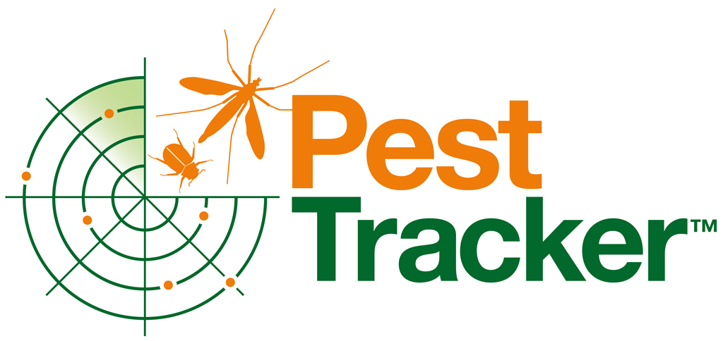 1024px PestTracker logo TM