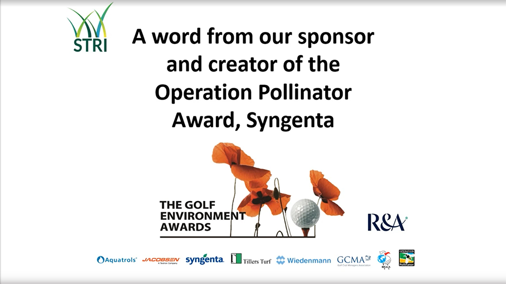 Op Poll Awards Syngenta sponsor