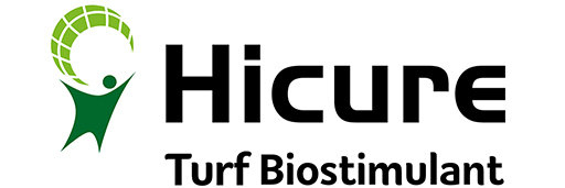 512 x 171 Hicure logo