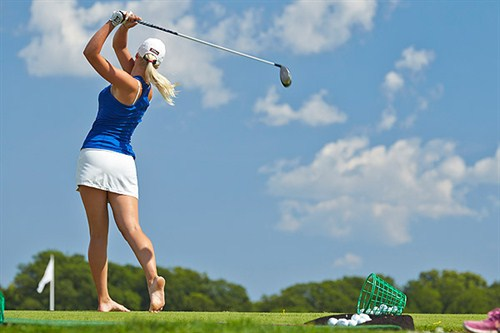 Ladies First At Gcma Conference Greencast