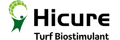 Hicure logo