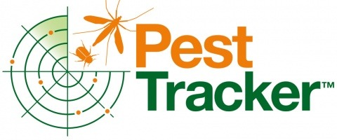 1024 x 576px PestTracker logo TM