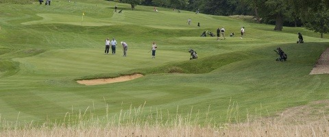 Sustainability and playability in practice