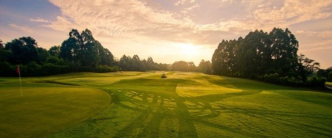 Warm weather into autumn puts turf under greater pressure for an extended season