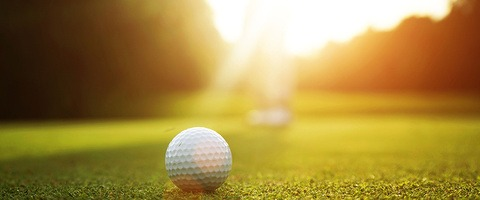 Growing Day Degrees to help better time turf management decisions