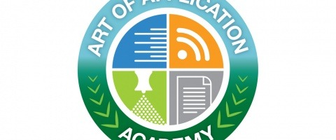 Art of Application logo - news