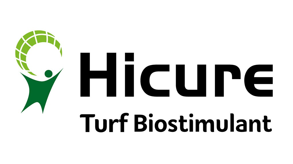1024 x 576 Hicure logo